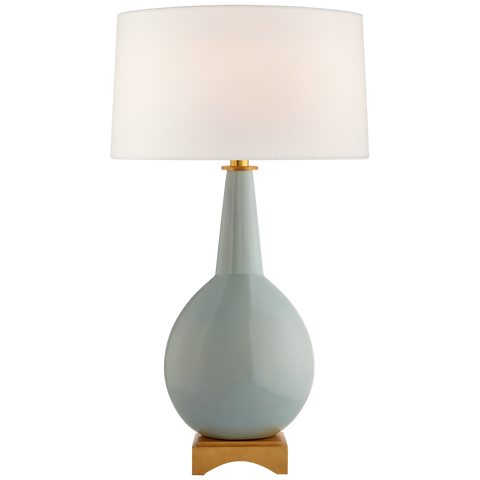 Antoine Large Table Lamp by Julie Neill