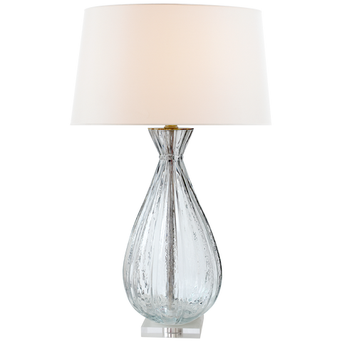 Treviso Large Table Lamp by Julie Neill