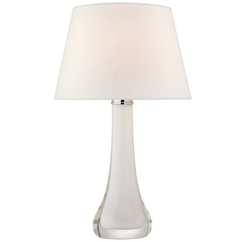 Christa Large Table Lamp by Julie Neill