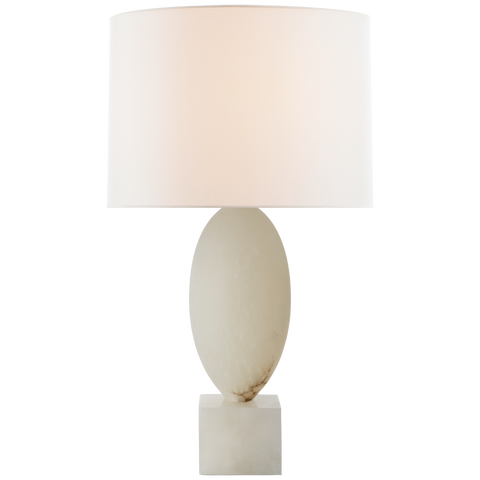 Versa Large Table Lamp by Julie Neill