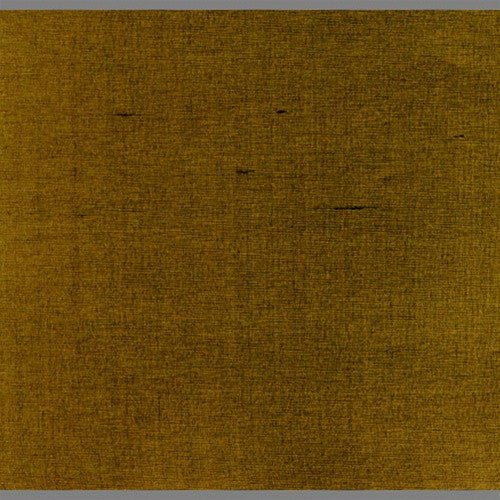 Gold/Black Japanese Silk Wallcovering by Burke Decor