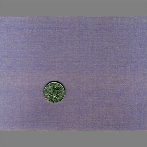 Purple Japanese Natural Silk Wallpaper by Burke Decor