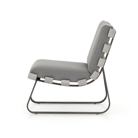 Dimitri Outdoor Chair in Various Colors