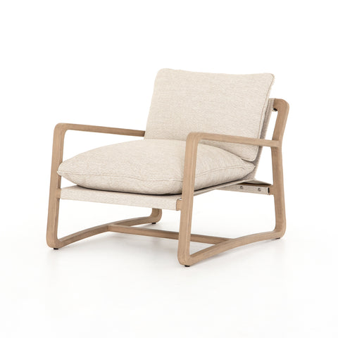 Lane Outdoor Chair in Various Colors