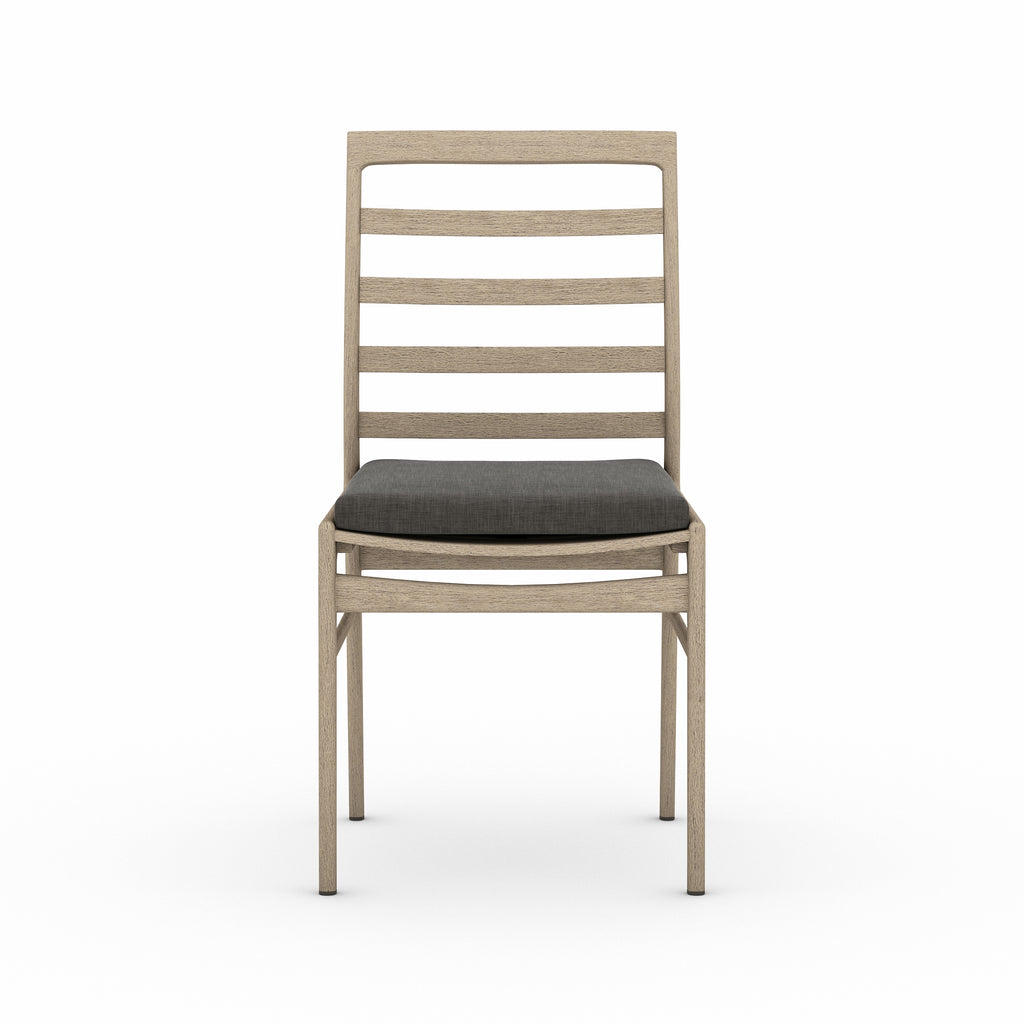 Linnet Outdor Dining Chair