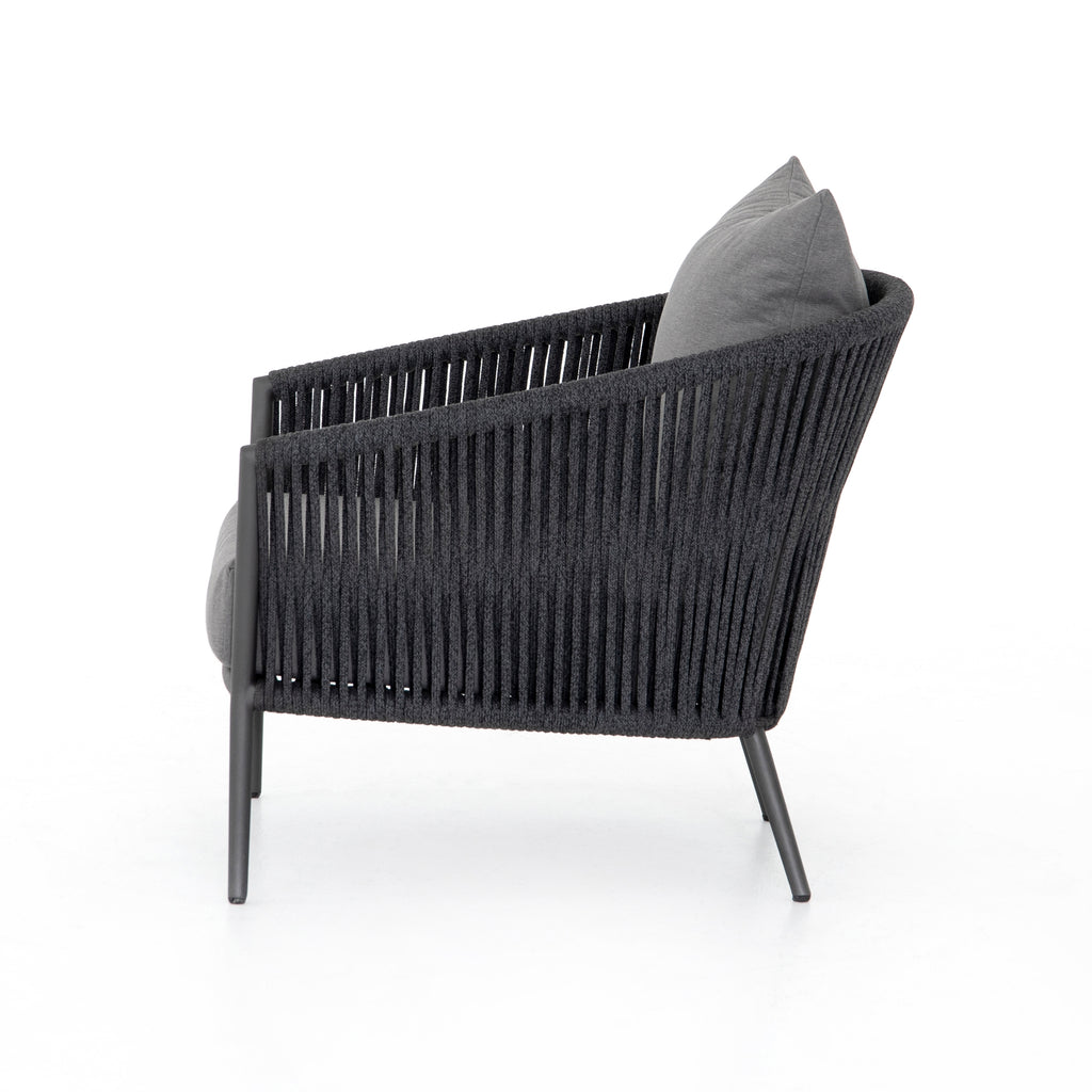 Porto Outdoor Chair by BD Studio