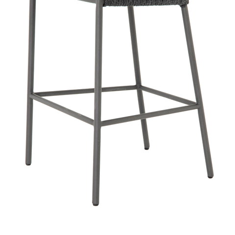 Porto Outdoor Bar Stool