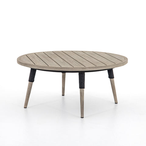 Sana Outdoor Coffee Table by BD Studio
