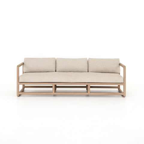 Callan Outdoor Sofa by BD Studio