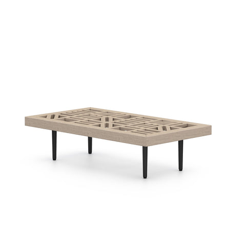 Yves Sectional Tables
