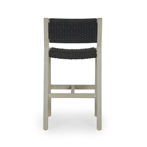 Delano Outdoor Counter Stool