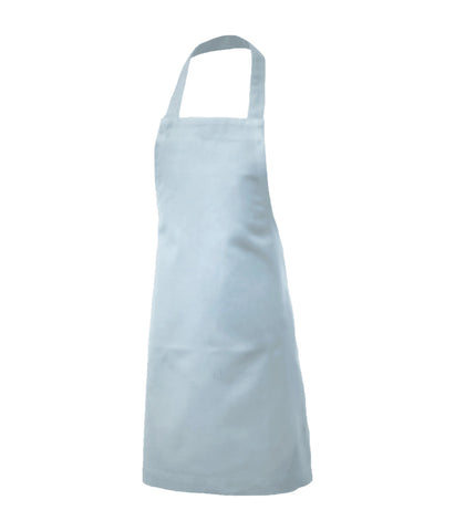 Junior Apron in multiple colors