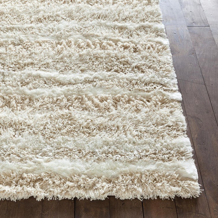 Kapaa Collection Hand-Woven Area Rug design by Chandra rugs