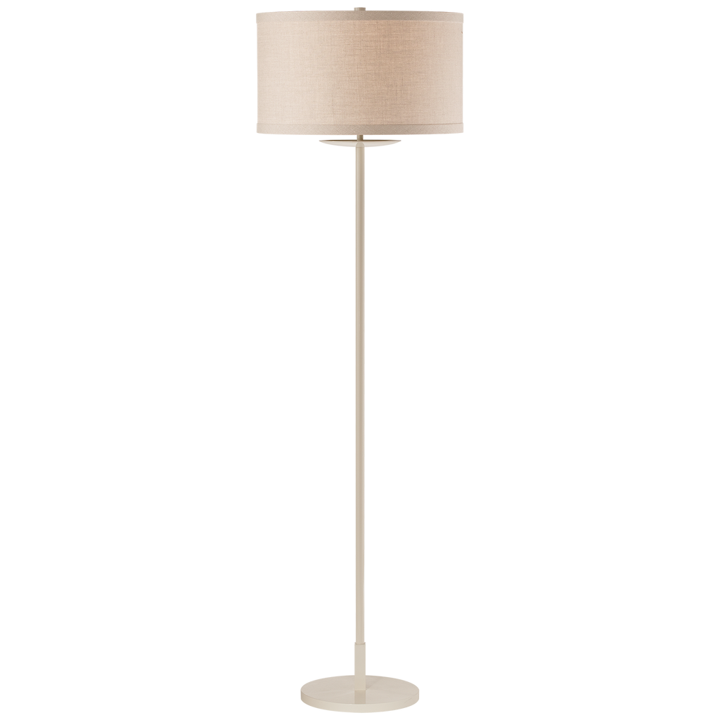 Walker Medium Floor Lamp by Kate Spade