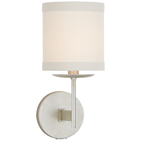 Walker Small Sconce by Kate Spade