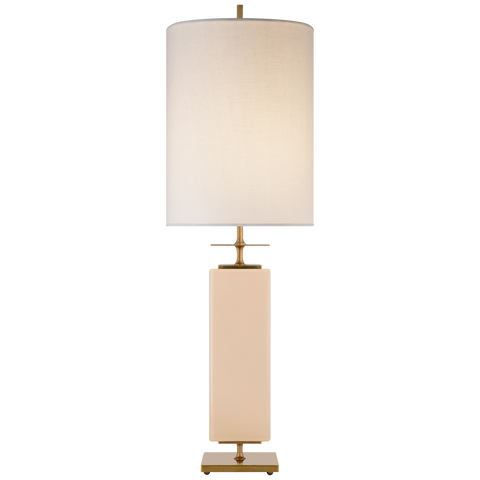 Beekman Table Lamp by Kate Spade