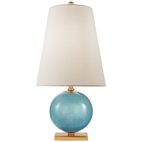 Corbin Mini Accent Lamp by Kate Spade