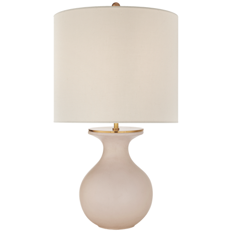 Albie Small Desk Lamp by Kate Spade