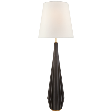 Cachet Floor Lamp by Kelly Wearstler
