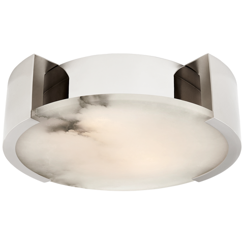 Melange Small Flush Mount by Kelly Wearstler