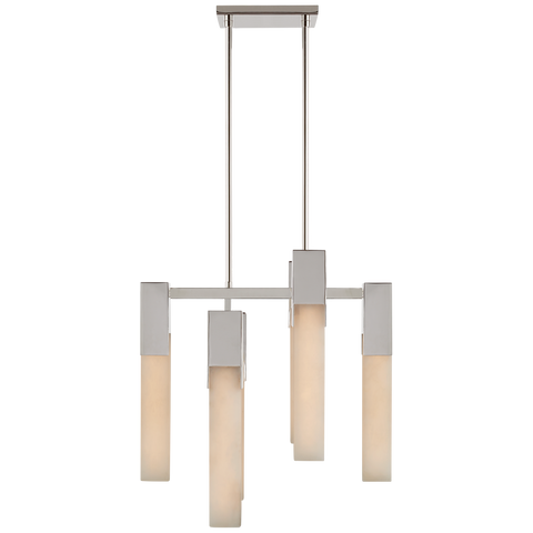 Covet Small Chandelier by Kelly Wearstler