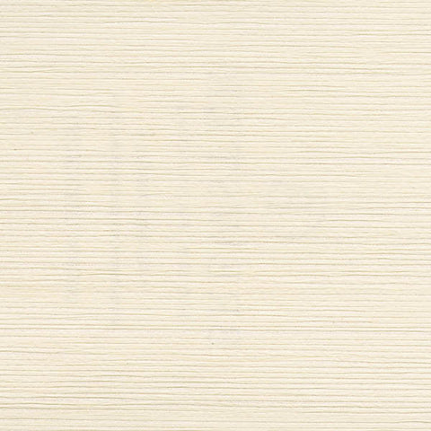 Kamila Cream Paper Weave Wallpaper from the Jade Collection by Brewster Home Fashions