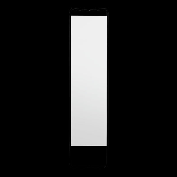 KaschKasch Floor Mirror in Multiple Colors by Menu