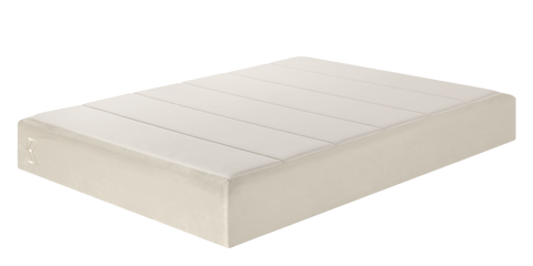 The Keetsa Cloud Mattress design by Keetsa