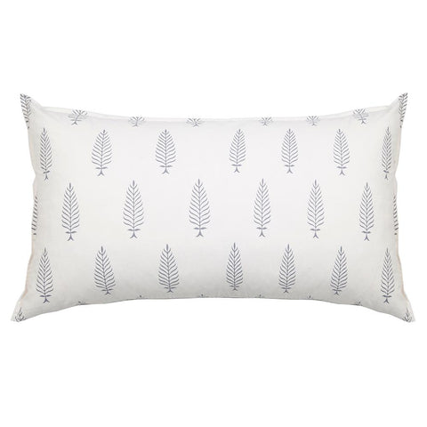 kiara-pillowdesign by Pom Pom at Home