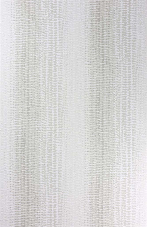 Kintail Wallpaper in Ivory by Nina Campbell for Osborne & Little