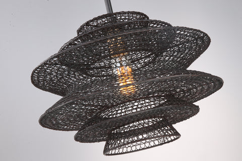Kokoro Pendant by Troy Lighting