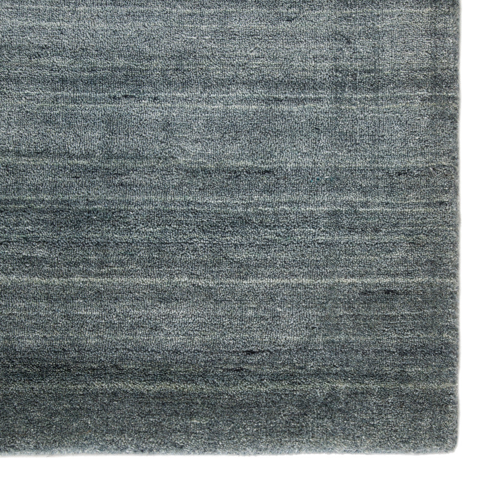 Lefka Bellweather Rug in Gray by Jaipur Living
