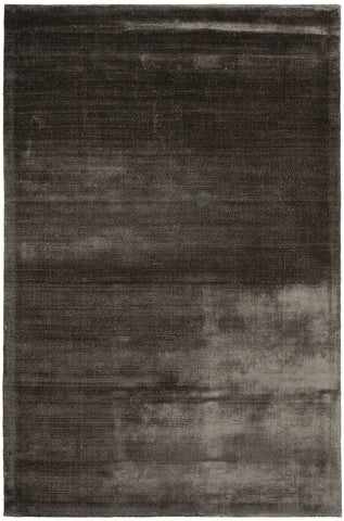 Libra Collection Hand-Woven Area Rug in Grey design by Chandra rugs