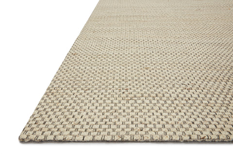 Lily Rug in Ivory by Loloi