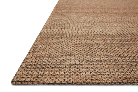 Lily Rug in Natural by Loloi