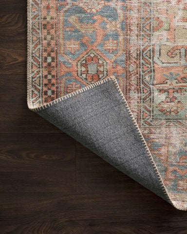 3 X 5 Rugs Multi Color Add Splashes Of Style To Any Room