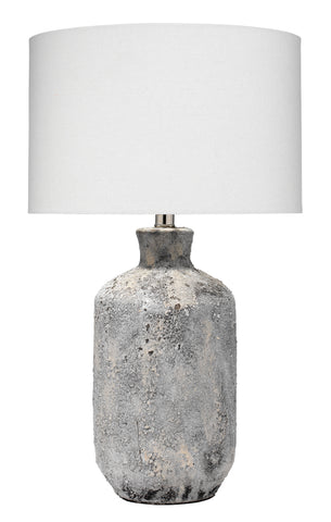 Blaire Table Lamp design by Jamie Young