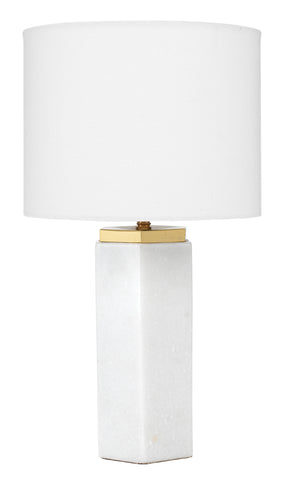 Lexi Table Lamp design by Jamie Young