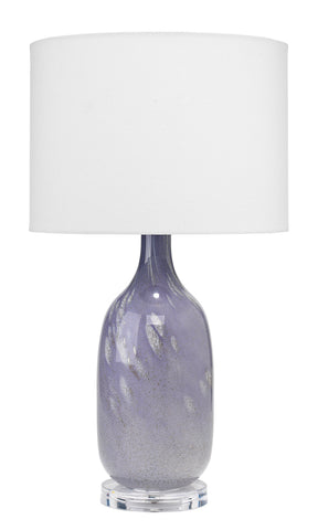 Maya Table Lamp design by Jamie Young