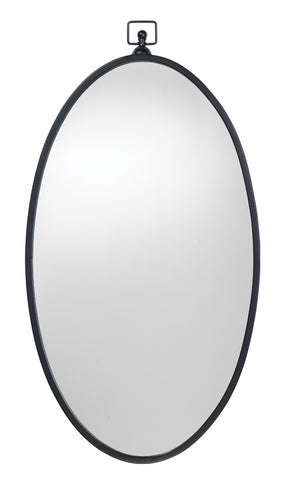 Wade Mirror design by Jamie Young