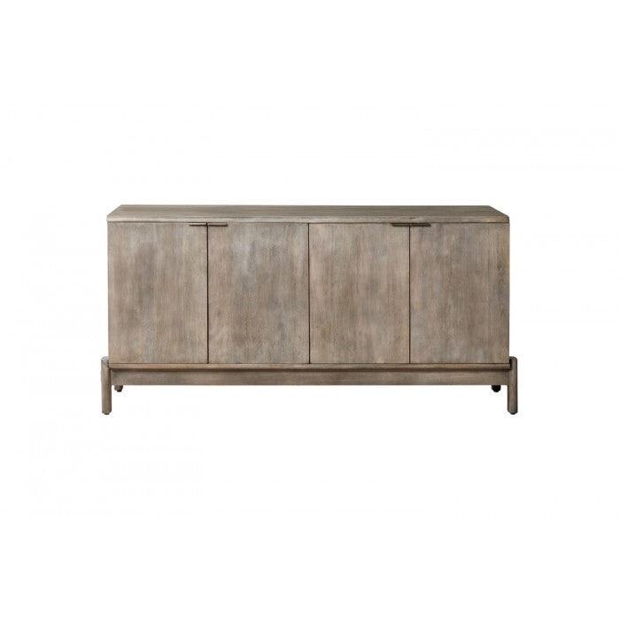 Terrace Sideboard by BD Studio III