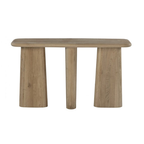 Laurel Console Table in Various Colors
