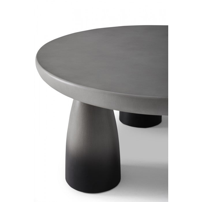 Bowlero Coffee Table