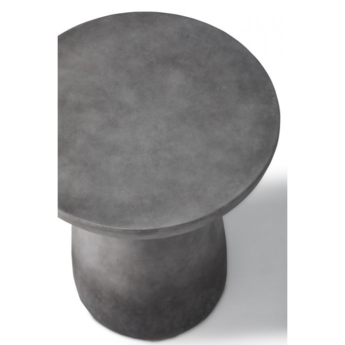 Bowlero Side Table
