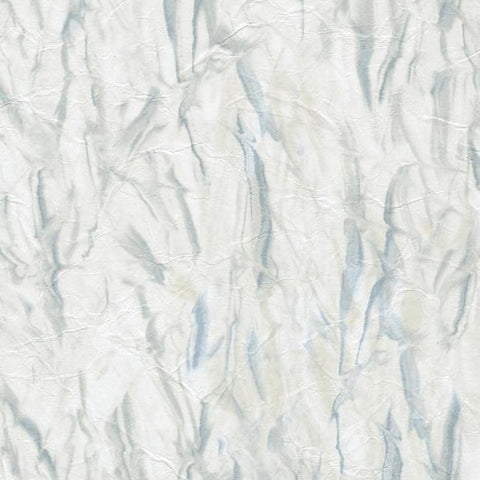 Lace Agate Wallpaper in Blue from the Design Digest Collection by York Wallcoverings
