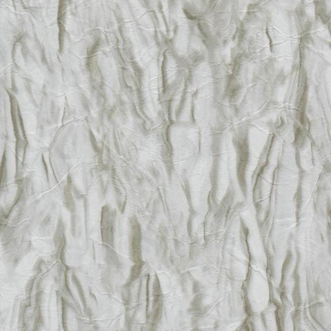 Lace Agate Wallpaper in Grey from the Design Digest Collection by York Wallcoverings