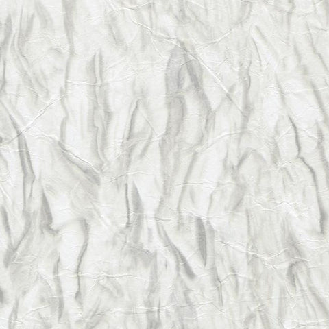 Lace Agate Wallpaper in Taupe from the Design Digest Collection by York Wallcoverings