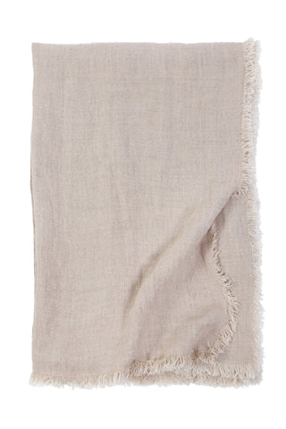 Laurel Oversized Throw in multiple colors by Pom Pom at Home