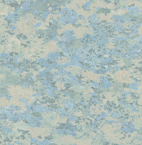 Grey Blue Wallpaper Blue Wallpaper For Walls Teal And