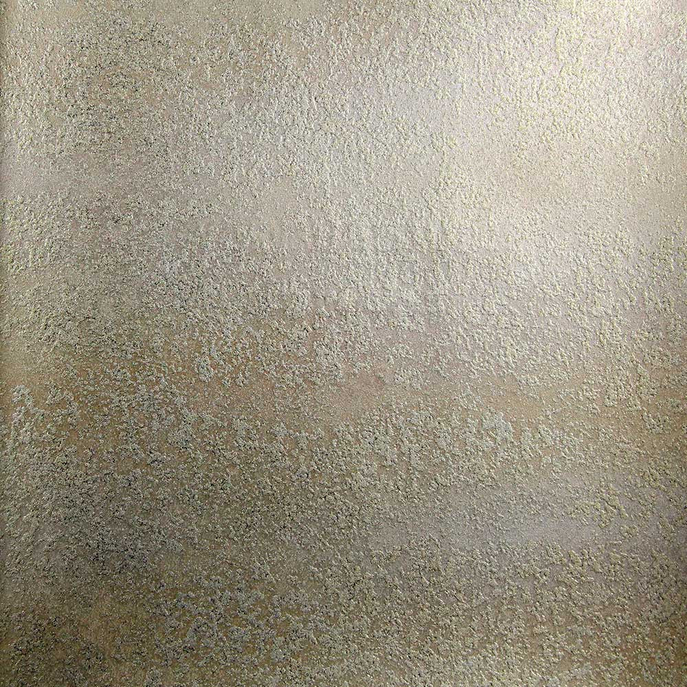 Light Pink Gold Metallic Wallpaper by Julian Scott Designs